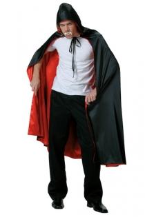 Exquisite Halloween Costume Cloak